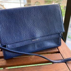 Mat & Nat purse